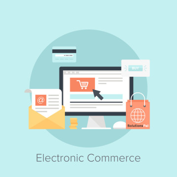 ecommerce_solutionspal