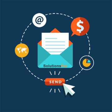 Michigan email marketing SolutionsPal