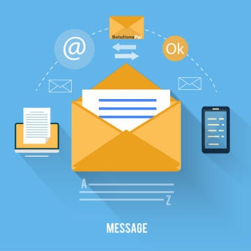 EmailHosting_SolutionsPal