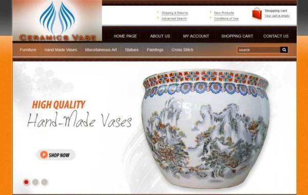 ceramics_vase_com