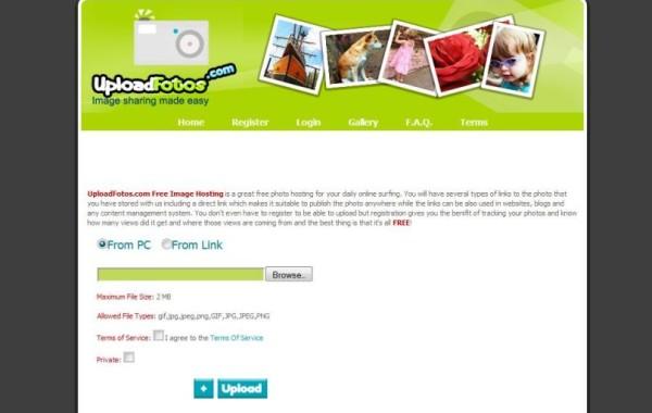 uploadphotos_com