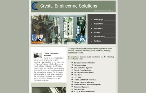 www_crystaleng_com_engineering