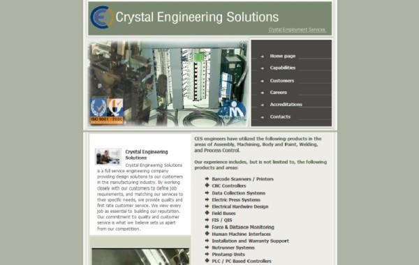 www_crystaleng_com_engineering
