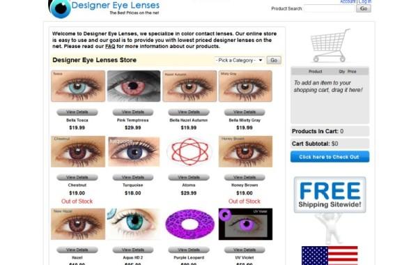 www_designereyelenses_com