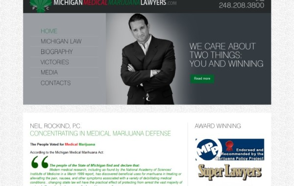 www_michiganmedicalmarijuanalawyers_com