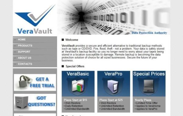 www_veravault_com