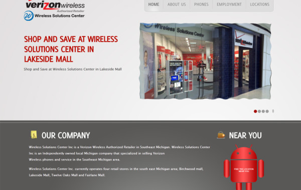 www_wireless-solutions-center_com
