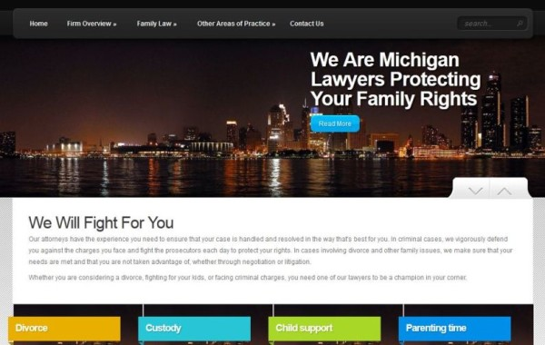 michigan-family-attorney