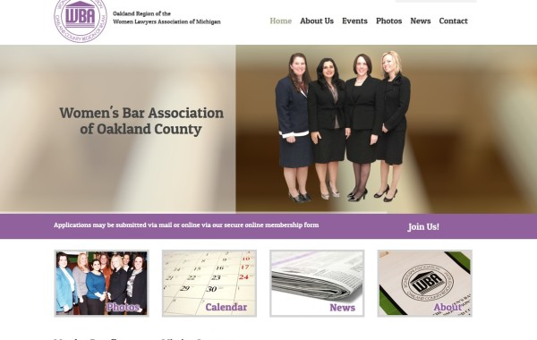 women-bar-association-of-michigan