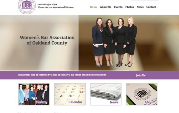 women-bar-association-of-michigan