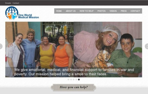 oneworldmedicalmission.org_