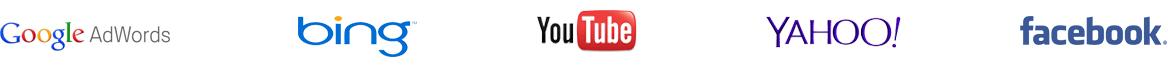 solpal_internet_logos