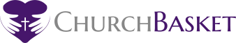 churchbasket_logo_color_small