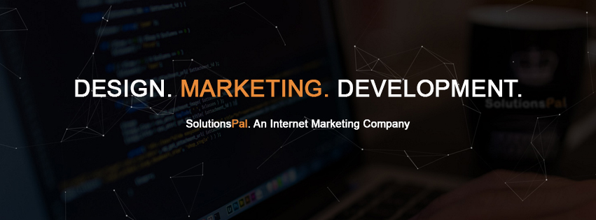 SolutionsPal | Michigan Internet Marketing Company