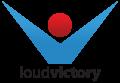 loudvictory_rgb